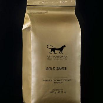 Gold-grani
