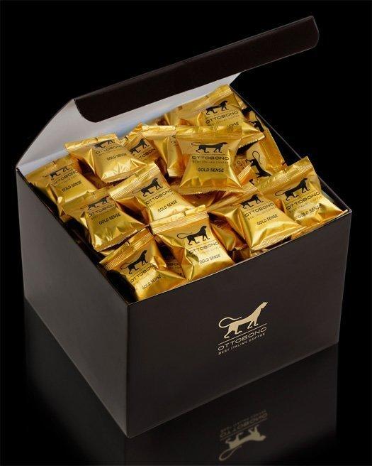 Gold_capsule_scatola_premium