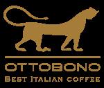 Ottobono