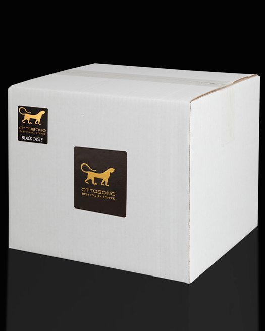 BLACK-scatola-standard