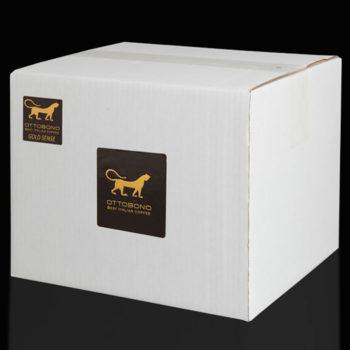 GOLD-capsule-scatola-standard