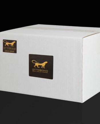 Ottobono_Compatible_Caps_Standard_Box_Gold_Sense