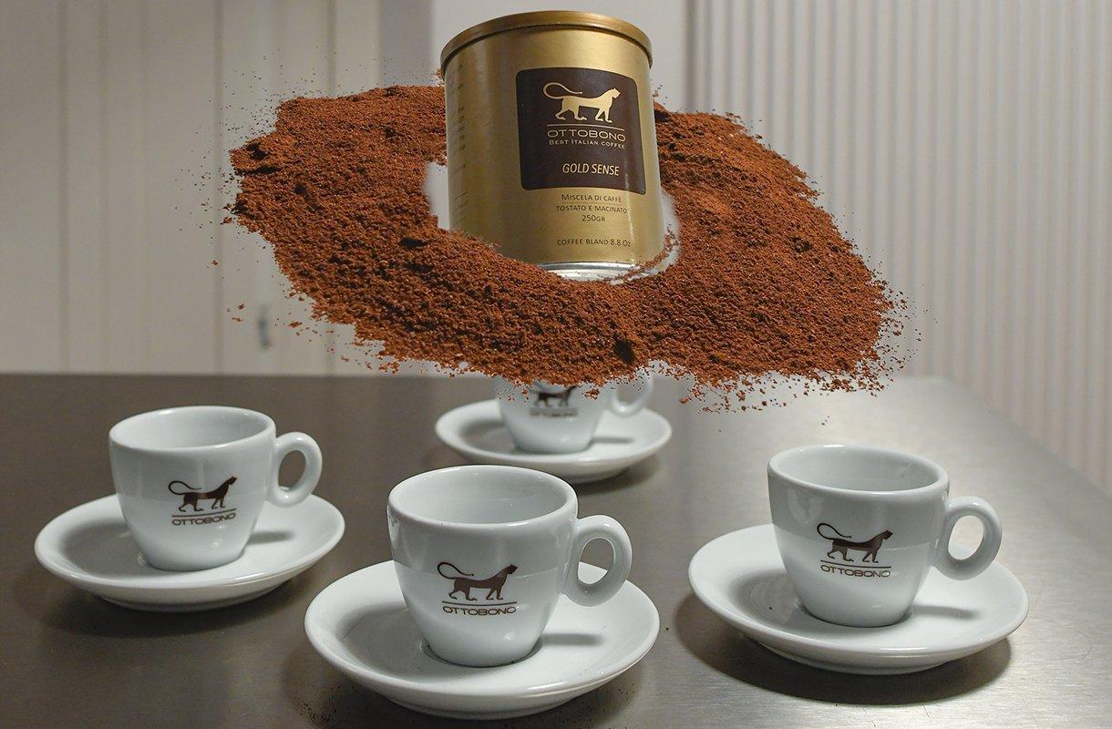 ottobono_caffè_milano_emozione_3