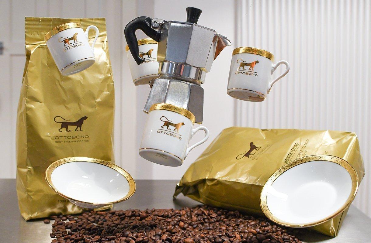 ottobono_caffè_milano_emozione_1